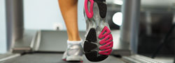 Gait and running analysis