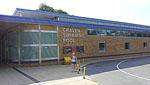 craven clinic exterior 150px