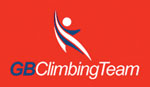 British Para Climbing Team Success