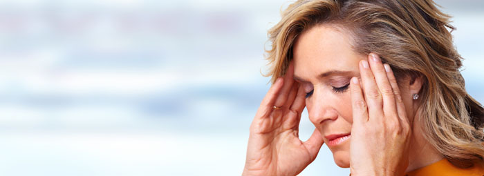 head & face pain physiotherapy treatments